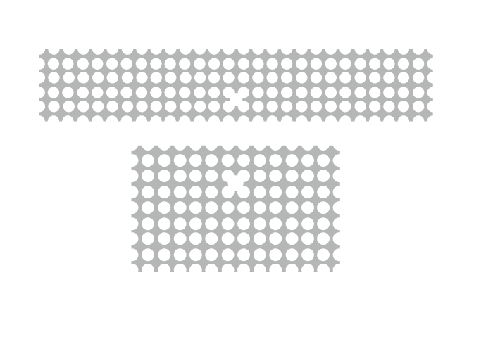 スクリーンショット 2014-08-17 11.48.37
